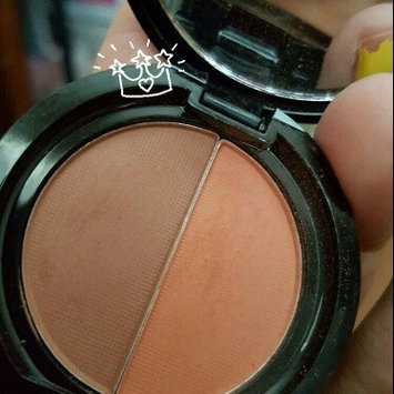 Photo of Jelly Pong Pong Caribbean Sun (Duo Bronzer) uploaded by Danielle L.