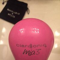 Clarisonic Mia 3 uploaded by Jessy S.