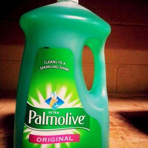 Photo of Palmolive® Ultra Antibacterial uploaded by Jana-hunter C.