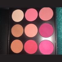 BH Cosmetics Special Occasion Palette uploaded by Sara W.