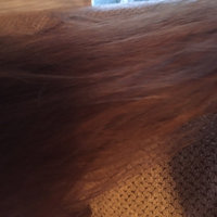Bumble and bumble Straight Blow Dry 2 oz uploaded by Christine A.