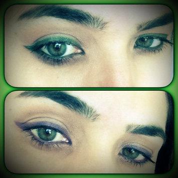 Photo of Physicians Formula® Shimmer Strips Custom Eye Enhancing Extreme Shimmer Eyeliner Trio uploaded by Patricia T.