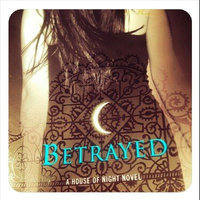 House Of Night uploaded by Christa M.