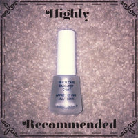 Revlon Multi-care Base + Top Coat uploaded by Shai C.