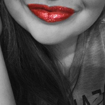 Photo of Tattoo Junkee Smooch Total Lip Kit, 7 pc uploaded by Rebecca D.
