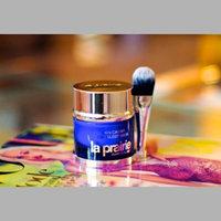 La Prairie Skin Caviar Luxe Cream uploaded by Kokky T.