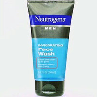 Neutrogena® Men Razor Defense Post Shave Lotion uploaded by Irene C.