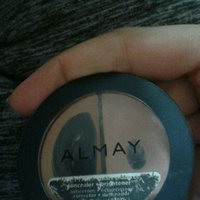 Almay Smart Shade CC Concealer + Brightener uploaded by Lear25455 Laura Q.