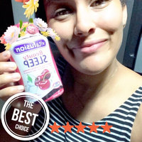 Vitafusion™ Beauty Sleep Cherry-Vanilla Gummies uploaded by Nathaly D.