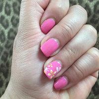 Duri Cosmetics Rejuvacote Nail Growth System 0.61 Fl Oz uploaded by dana m.