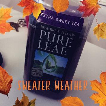 Photo of Lipton® Pure Leaf Real Brewed Sweet Iced Tea uploaded by Akeea W.