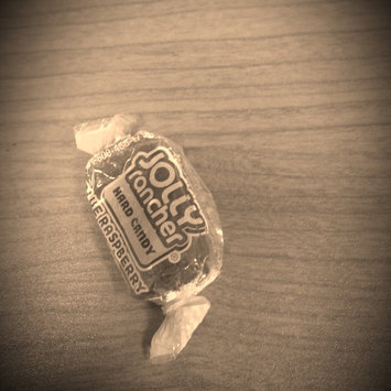 Photo of Jolly Rancher Sugar Free Hard Candy uploaded by Chasidy C.