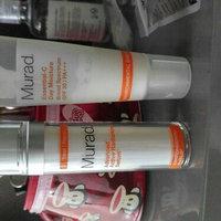 Murad Environmental Shield Active Radiance Serum uploaded by Lynette B.