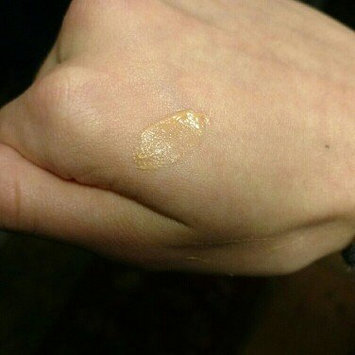Dr. Brandt pores no more® pore refiner primer uploaded by Taylor S.