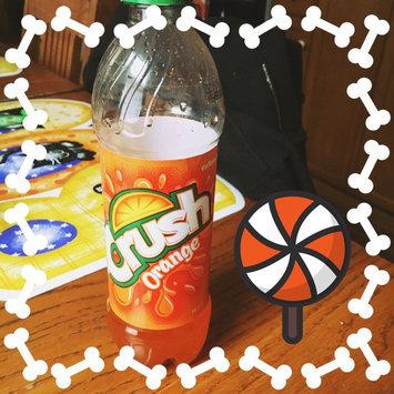 Photo of Crush Orange - 6 CT uploaded by Renee U.
