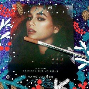 Marc Jacobs Beauty (P)Outliner Longwear Lip Pencil Nude(ist) 300 0.01 oz uploaded by Jennifer M.