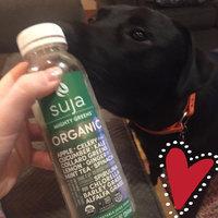Suja® Organic Mighty Greens™ Fruit & Vegetable Juice uploaded by Amanda F.