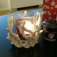 Yankee Candle Midsummer's Night Votive Candle uploaded by Miriam B.