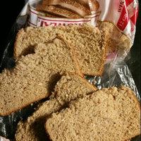 Oroweat 24-oz. 7-Grain Bread uploaded by April P.
