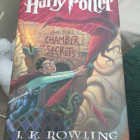 Harry Potter and the Chamber of Secrets uploaded by Jennifer H.