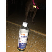 Nylabone  Advanced Oral Care Liquid Tartar Remover for Dogs uploaded by Massielle Nathalie M.