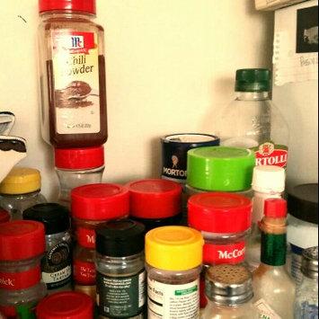 Photo of McCormick® Dark Chili Powder uploaded by Samantha M.