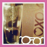 XOXO Eau de Parfum Spray, 3.4 fl oz uploaded by Marialejandra P.