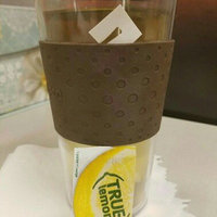 True Lemon for Your Water  uploaded by April M.