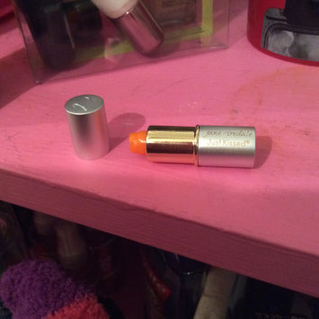 Photo of Jane Iredale Just Kissed Lip and Cheek Stain uploaded by Kayley W.