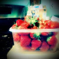 Honest Kids® Organic Berry Berry Good Lemonade uploaded by Lexi C.