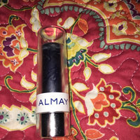 Almay Age Essentials Lip Treatment uploaded by Maria A.