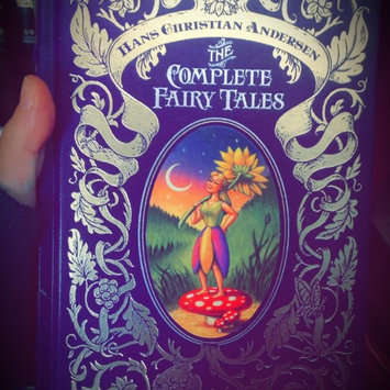 Grimm's Complete Fairy Tales The Brothers Grimm Hardback New uploaded by Blythe S.