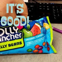 Jolly Rancher Jelly Beans uploaded by Katie G.