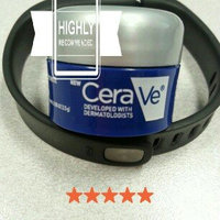 CeraVe Healing Ointment uploaded by Desiree D.