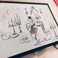 Laura Mercier Candleglow Luminizing Palette uploaded by Renae S.