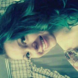 Splat Bleach And Complete Color Kit Splat Lavender Hair Color Hair Color Kit uploaded by Tori T.