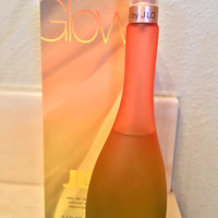 J.Lo Sunkissed Glow Eau de Toilette, 3.4 fl oz uploaded by Danni T.