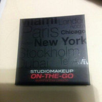 StudioMakeup On-The-Go Eyeshadow Palette Cool Down uploaded by Yvette S.