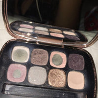 Bare Escentuals bare Minerals READY™ 8.0 Power Neutrals THE POSH NEUTRALS(TM) 0.24 oz uploaded by Citlally R.
