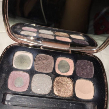 Photo of bareMinerals READY® 8.0 Eyeshadow Palette uploaded by Citlally R.