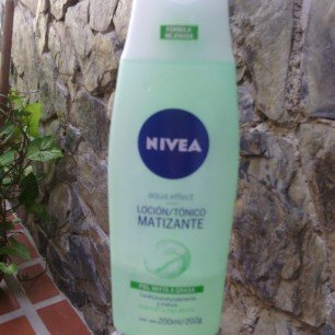 Photo of NIVEA Daily Essentials Extra Gentle Eye Make-Up Remover uploaded by Cleydee J.