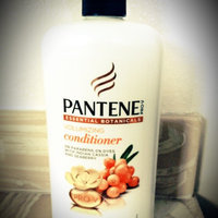 Pantene Pro-V Fine Volume Conditioner uploaded by Brisa K.