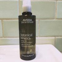 Aveda Botanical Kinetics Toning Mist 150ml uploaded by Madeline O.
