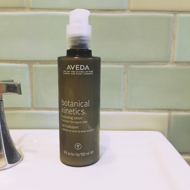Aveda Botanical Kinetics™ Hydrating Lotion