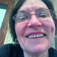 Aim Dental Floss uploaded by Judy L.