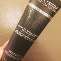 John Frieda® Precision Foam Colour Intense After - Color Conditioner uploaded by Amanda M.