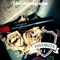 Laura Geller Beauty Love Me Dew Moisturizing Lip Crayon uploaded by Kristine S.
