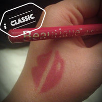 Beautique Defining Lip Pencil Soft Pink uploaded by Ana P.