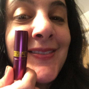 Photo of Lipstick Queen Lipstick uploaded by Rosemary A.