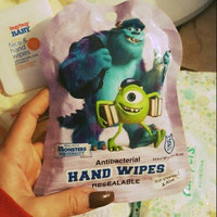 DISNEY MONSTERS HAND WIPES uploaded by Angelina A.